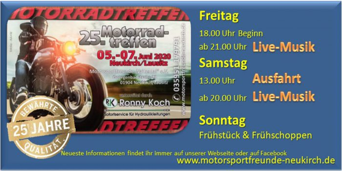 Flyer MT2020
